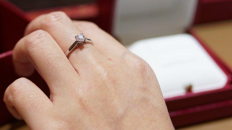 Choisir sa bague de mariage : nos conseils